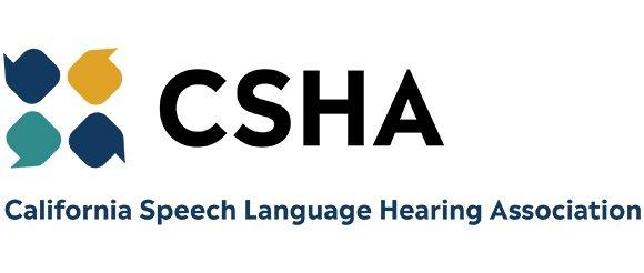 logo-csha