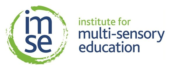 logo-institute-multisensory-education